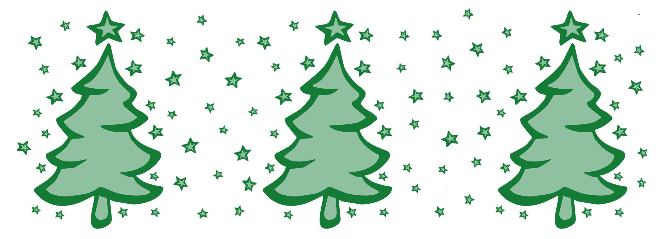 weihnachtsbaeume